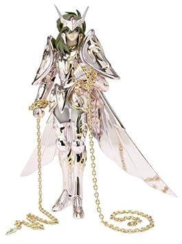 God Cloth Andromeda Shun [Toy] (japan import)
