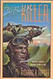 The Bessie Blue Killer: A Hobart Lindsey/Marvia Plum Mystery (0312104251) by Lupoff, Richard A.