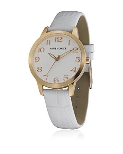 Time Force Orologio al Quarzo TF-3343L11  35 mm