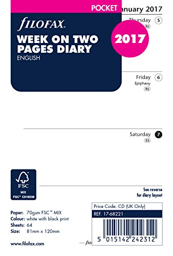 filofax-pocket-week-on-two-pages-english-2017-diary