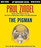 img - for [(The Pigman * * )] [Author: Paul Zindel] [Apr-2009] book / textbook / text book