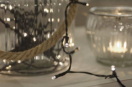 top 3 die beste led weihnachtsbeleuchtung im test. Black Bedroom Furniture Sets. Home Design Ideas