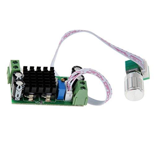 5v-regolatore-di-velocitseur-della-ventola-12v-24v-pennello-1a-pwm-e-dc-brushless-di-raffreddamento