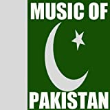 Pakistani Country Music (?????? ?????? ???)