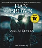 Angels & Demons: A Novel