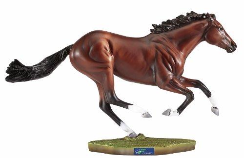 frankel-spirito-del-cavallo