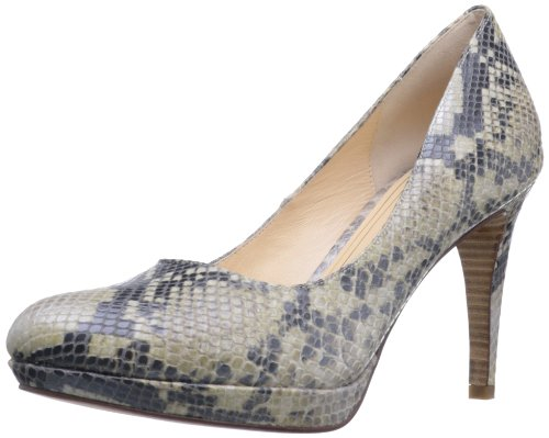 Cole Haan Women's Chelsea Pump