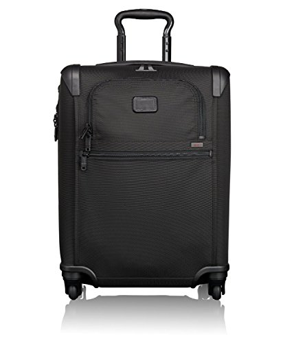 Tumi-Alpha-2-Continental-Expandable-4-Wheel-Carry-On