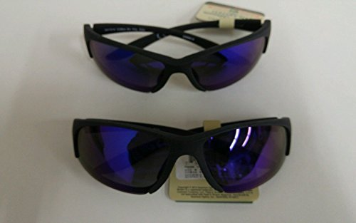 2-pack-foster-grant-field-stream-polarized-sunglasses-max-uv-protect-02972-by-foster-grant