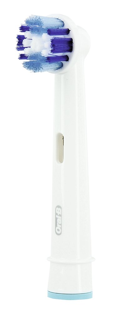 cabezal cepillo oral-b vitality precision clean