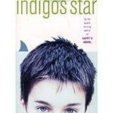 Indigos Star