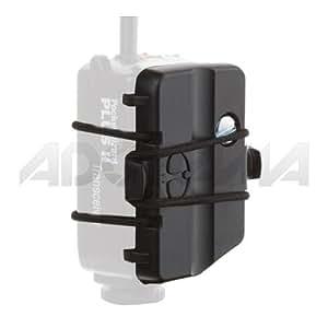 Hildozine Remote Transceiver Caddy for Pocket Wizard Units
