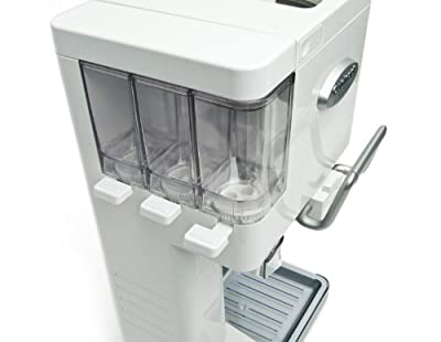 Cuisinart Mix It In Soft Serve Ice Cream Maker from Conair-B Stock