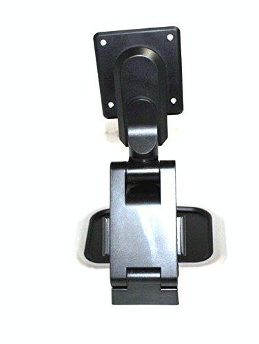 Genuine Hp La1751G Lcd Monitor Stand 26200-F-99K-21929