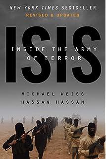 Państwo Islamskie – zbrodnie i terror / Inside IS – The Unholy War (2015)