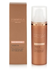 Formula Skin Care Age Restore Serum 30ml