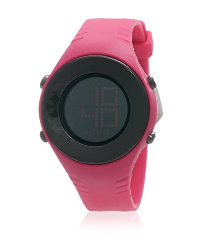 Converse Reloj de cuarzo Woman VR007670 35 mm