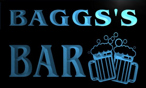 cartel-luminoso-w013568-b-baggs-name-home-bar-pub-beer-mugs-cheers-neon-light-sign
