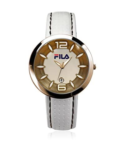 Fila Orologio FILA38-012-003  32 mm