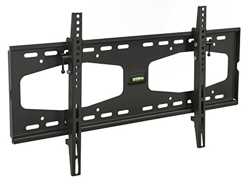 Mount-It! Tilting TV Wall Mount for 32