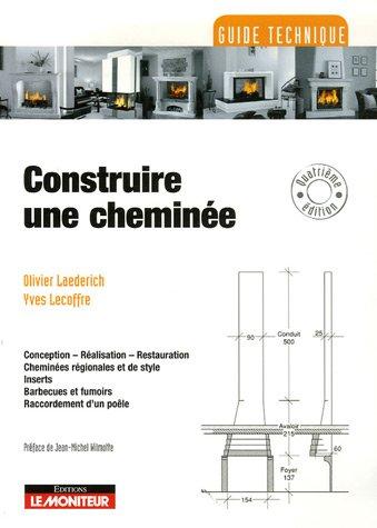 Cuisine appareils cuisine appareilss - Comment fabriquer une fausse cheminee ...