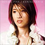 BONNIE PINK/REMINISCENCE
