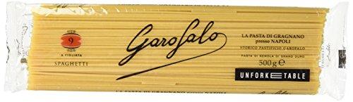 Garofalo-009-Spaghetti-Pasta-di-Semola-di-grano-puro-500g-1-pezzo