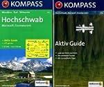 Hochschwab, Mariazell, Eisenwurzen: W...