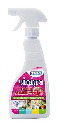 ardea-vinaigre-dalcool-parfume-framboise-500-ml-lot-de-3