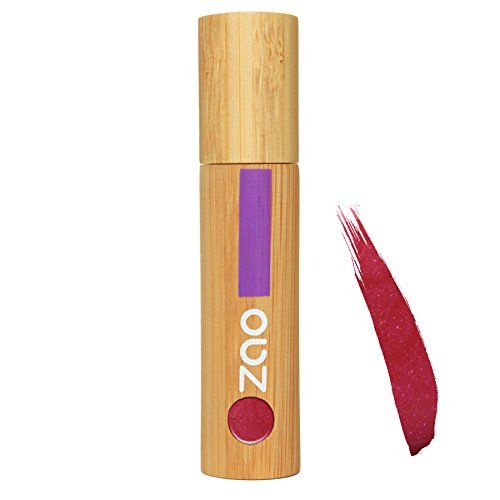 zao-lip-gloss-035-raspberry-pink-red-bamboo-container-certified-bio-vegan-101035