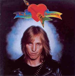 Tom Petty - Tom petty and the heartbreakers - Zortam Music