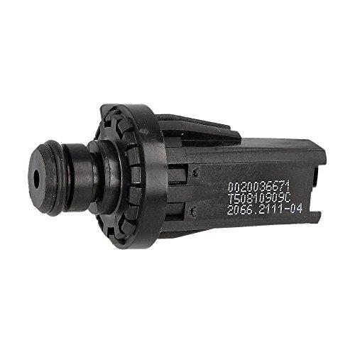 Sensor Wasserdruck, VC/VCW- /4-5, /4-7 (atmo/turbo), 0020059717
