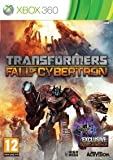 Transformers Fall of Cybertron (G2 Bruticus Exclusive Edition) (XBOX 360)