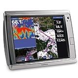 GPSMAP 7215 Plotter