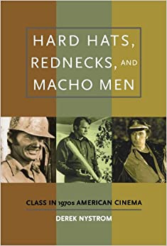 americanization is tough on macho 10 macho movies every man should see sam spade is the founding father of movie tough guys but what makes the movie muy macho is the way the team members relate to one other before the mission as they try to earn the right to go.