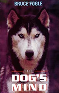 The Dog's Mind (Pelham Dogs)