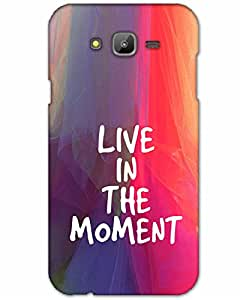 Samsung Galaxy J5Back Cover Designer Hard Case Printed Cover