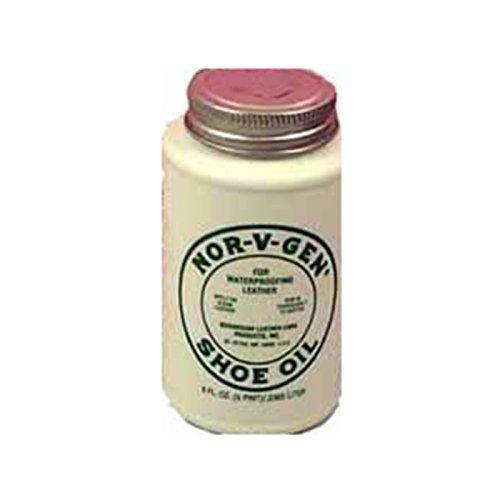 nor-v-gen-shoe-oil-leather-waterproof-conditioner-8-oz
