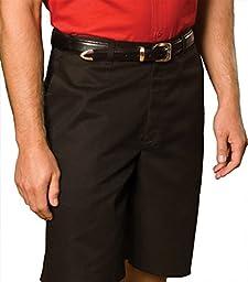 Edwards Garment , 54, BLACK