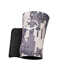 Evoshield Wrist Guard System Large Digital Camo