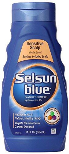 selsun-blue-sensitive-scalp-shampoo-11-ounce-by-selsun-blue