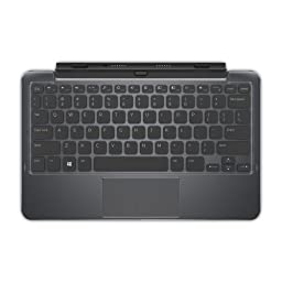Dell Tablet Keyboard - Mobile for Venue 11 Pro (5J36C)