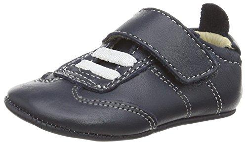 old-soles-kick-shoe-pantofole-primi-passi-bambino-blu-blu-navy-17