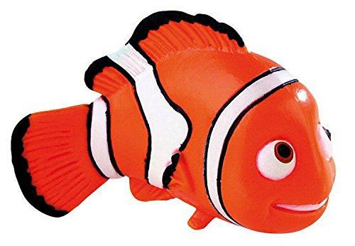 Bullyland 12610 - Walt Disney Nemo - Nemo