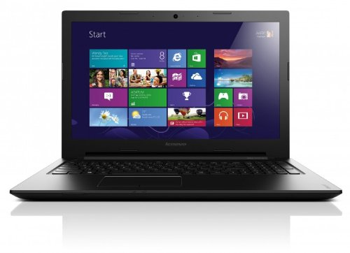Lenovo IdeaPad S510P 59403555 Notebook mit i7 8GB SSD Cache Win 8.1