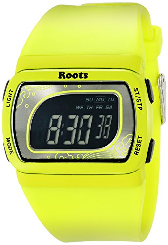 roots-womens-1r-at401li1l-tofino-digital-display-quartz-green-watch