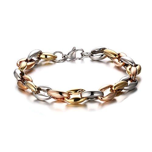 yc-top-fashion-personalize-3-colors-titanium-steel-classic-men-bracelet