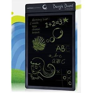 """(潮品)Boogie Board LCD 液晶绘画""""纸""""30.73美元"""
