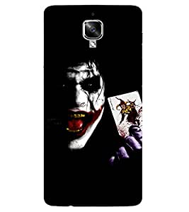 Doyen Creations Designer Printed High Qulaity Premium case Back Cover For Samsung Galaxy Note 3 Neo 7505
