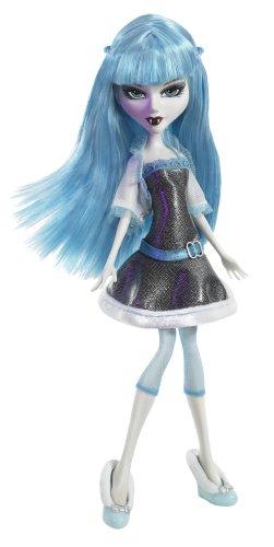 Mystixx 27436 Azra Doll